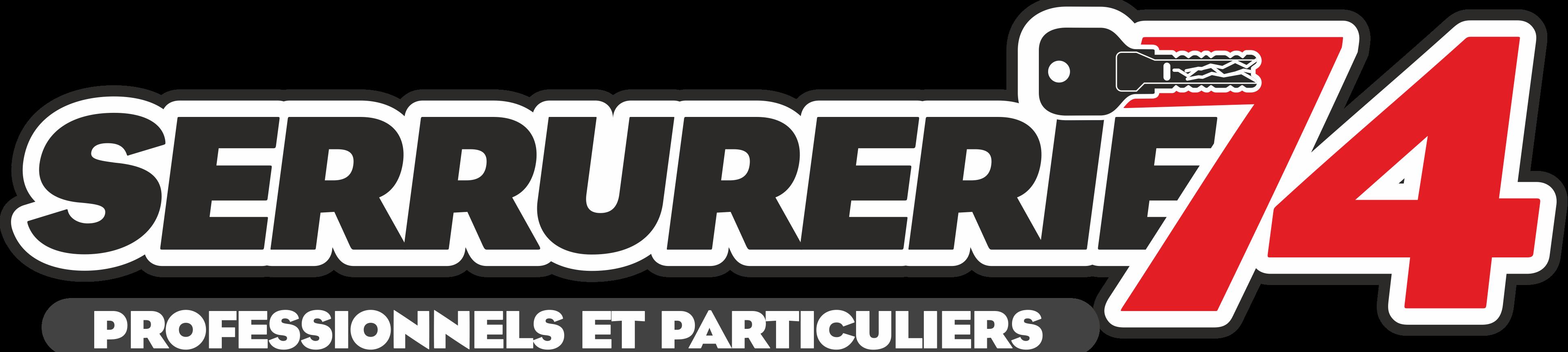 Serrurerie74 – Haute savoie